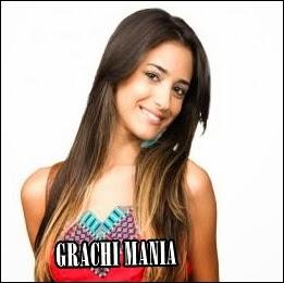 Grachi Mania