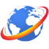 Gratis Download SmartFTP 7.0.2186.0 [2016]