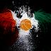 Basquetbol para Todos : Aún con la terminación de la suspensión de México, la lucha no ha terminado