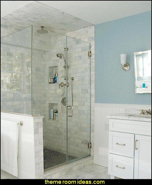 Decorating Theme Bedrooms Maries Manor Bathroom Accessories - Unusual bathroom rugs for bathroom decorating ideas