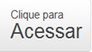 acessar_página.png (135×77)