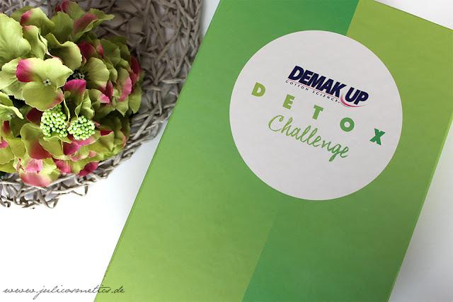 Demak'Up-Detox-Challenge