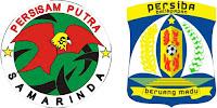 Hasil Persisam Vs Persiba 0-1 Skor Akhir 24 Mei 2012 Tadi Sore