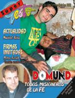 http://www.omp.es/OMP/publicaciones/revistasupergesto/2012supergesto/septiembre12/firmas.htm
