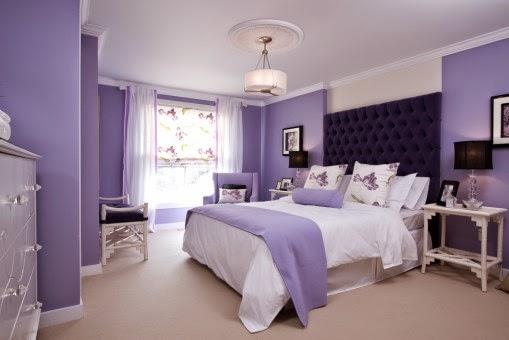 deco chambre interieur combinaisons de couleur modernes pour chambre coucher. Black Bedroom Furniture Sets. Home Design Ideas