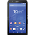 Sony Xperia E4 Price and Full Specification, Feature in Bangladesh