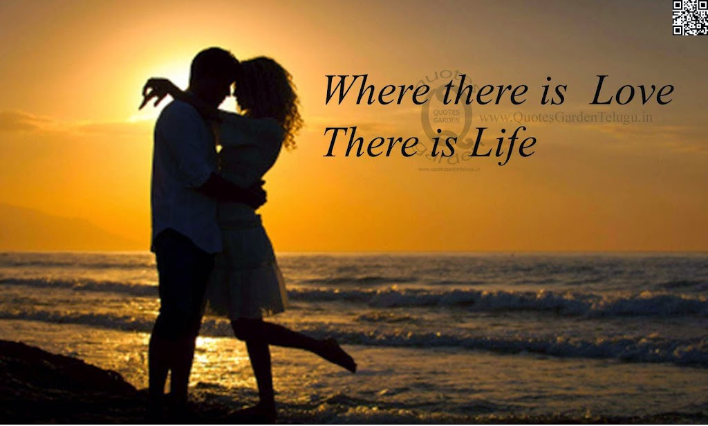 Best English Love Quotes with Images-Best famous english quotes about love and life