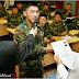 Kisah Komander Korea Selatan Masuk Islam Kerana Fadhilat Solat !!!