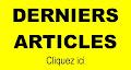 Derniers articles
