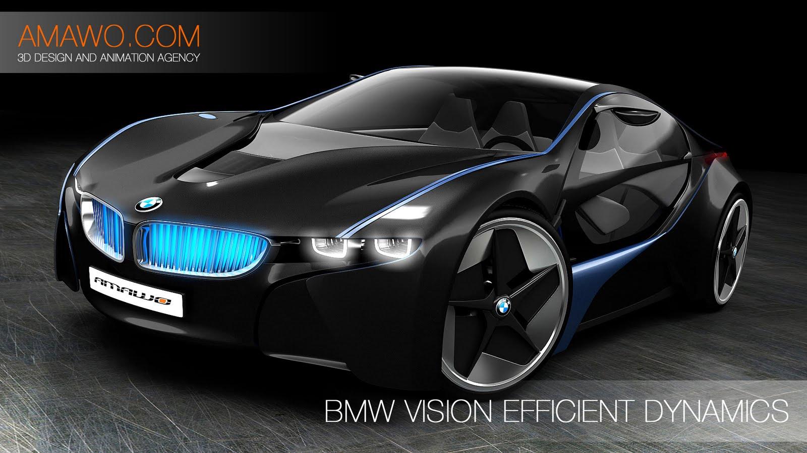 http://4.bp.blogspot.com/-rcDlNlcsqYY/TbrYPmw7ogI/AAAAAAAAAAo/9cjTUJlZB9Q/s1600/bmw_concept_black_front_1080p.jpg