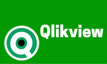 Qlikview Training Course