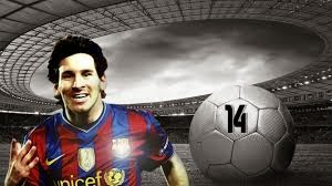 fifa 12 highly compressed 10mb for pc