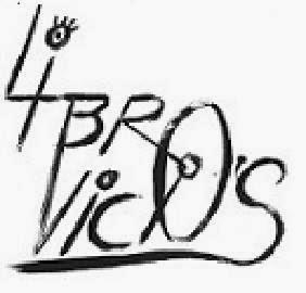 LibroVicio's (Libros Segunda Mano)