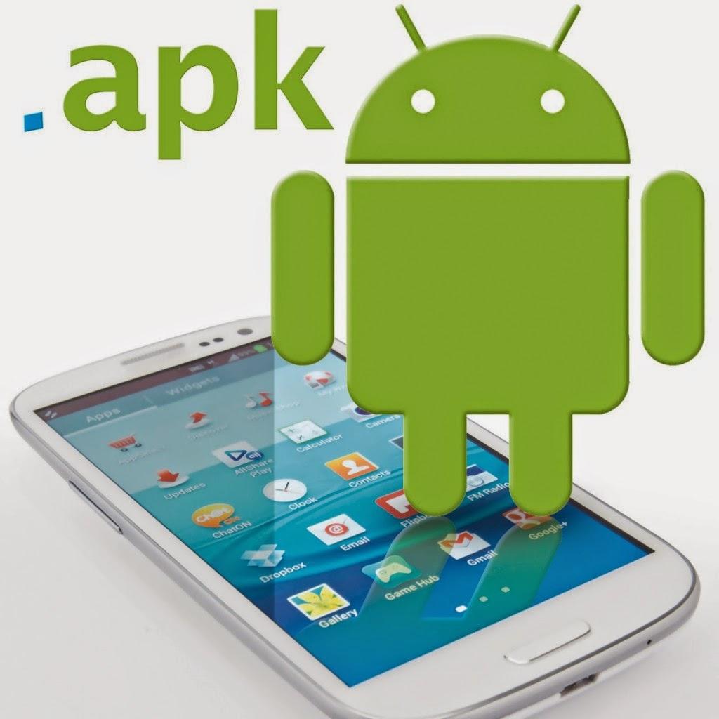 مجموعة من أحدث تطبيقات الأندرويد  FaresCD Apk Aio v.5  بتاريخ اليوم 1-9-2014 للتحميل برابط واحد مباشر
