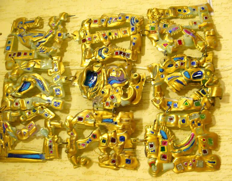 Картинки по запросу золото инков