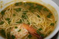 Oriental-Shrimp-Noodle-Soup