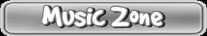 Novidades e artigos sobre música