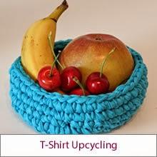 http://eska-kreativ.blogspot.de/2013/06/neuer-job-fur-alte-shirts.html