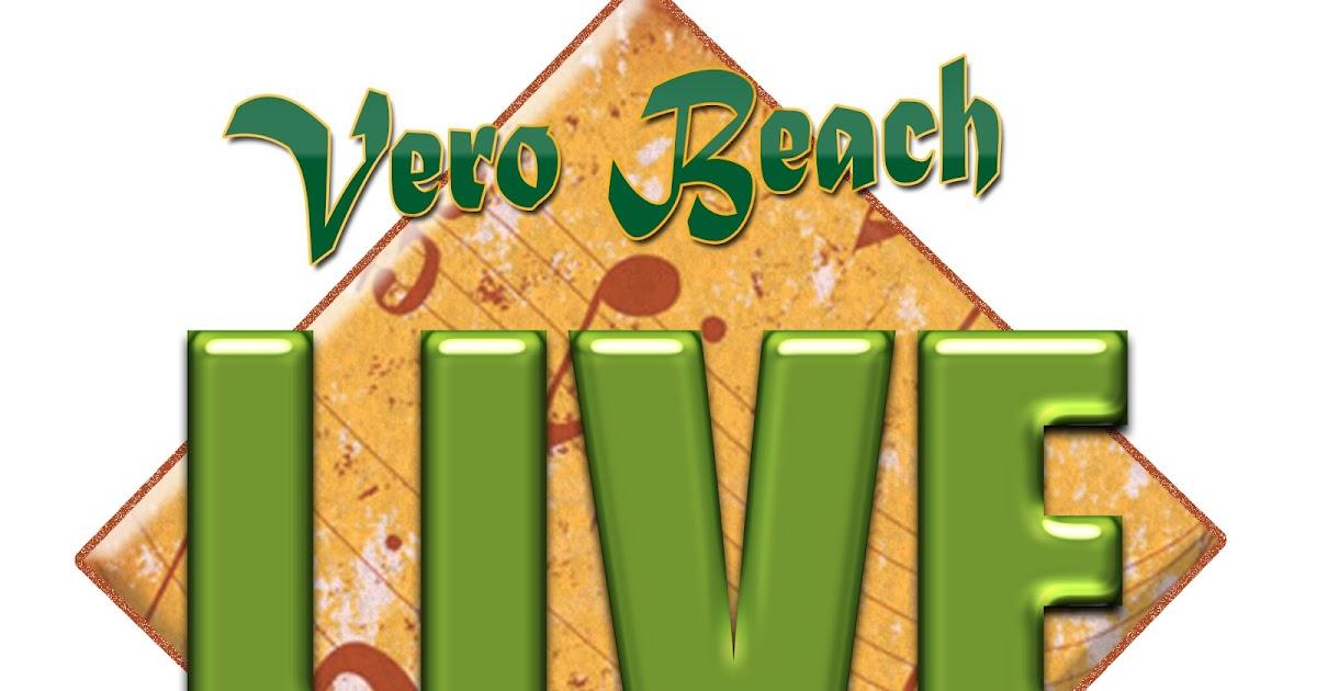 Quilted Giraffe Vero Beach Florida