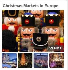 http://www.pinterest.com/thebeezyteacher/christmas-markets-in-europe/