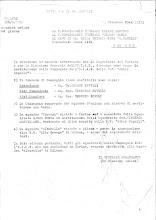 23 DICEMBRE 1944