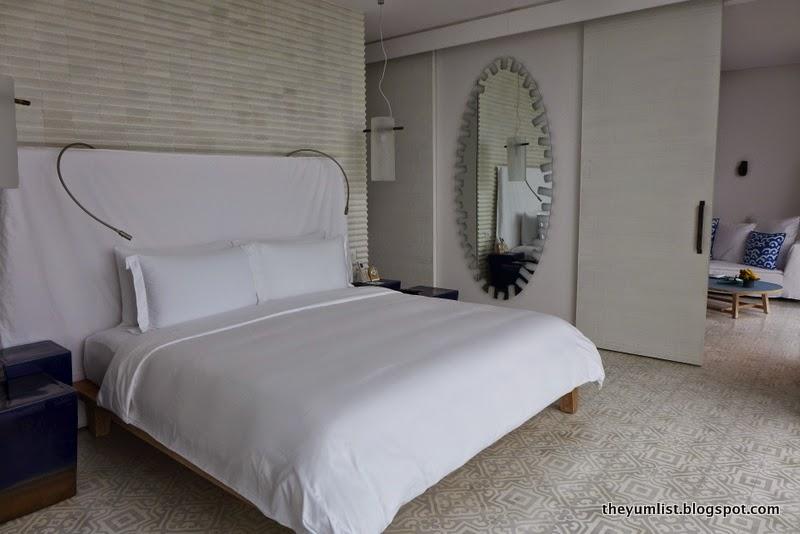 Point Yamu by Como, Luxury Resort, Phuket