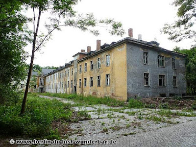 militar, kaserne, krampnitz, sowjet, nazi, schule, barracke, berlin, verlassene, urbex, soldaten