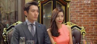 Sinopsis 'Cunning Single Lady' – Episode 6 [Bagian 2]