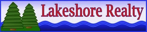 Lakeshore Realty of Presque Isle, Michigan