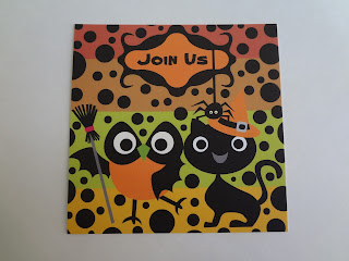 www.zazzle.com/owls_cats_and_spiders_halloween_party_invite-161344868902796131?rf=238785193994622463&tc=blog