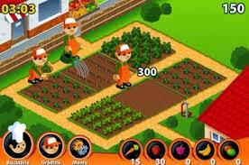 Çiftlik Çiftçi Mesleği