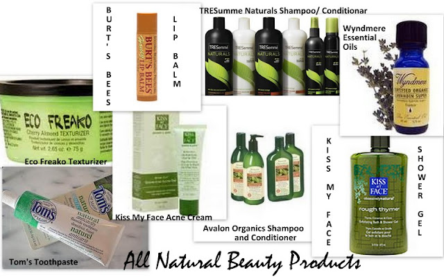 Good Natural Lotions For Severe Eczema
