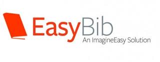 http://4.bp.blogspot.com/-rcUcpldoGU4/TnSMVunljpI/AAAAAAAAApM/Vk-xknLT1d8/s320/Easybib.jpeg