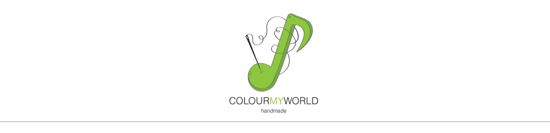 Colourmyworld
