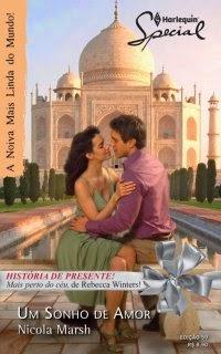http://www.skoob.com.br/livro/205660-um-sonho-de-amor