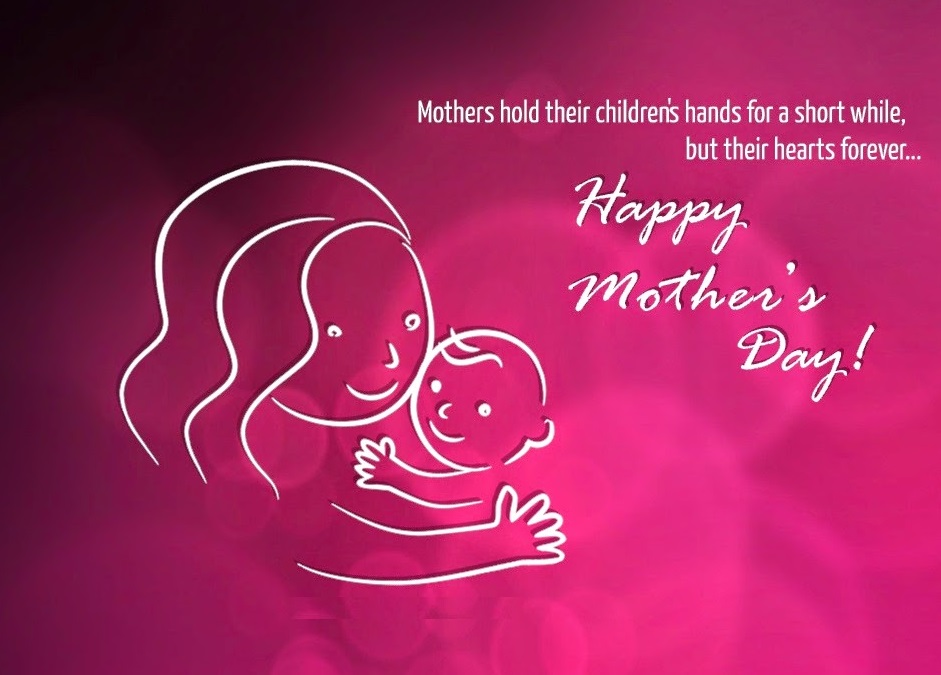 Best Happy Mother\'s Day 2017 Card Sayings ~ Happy Valentines Day ...