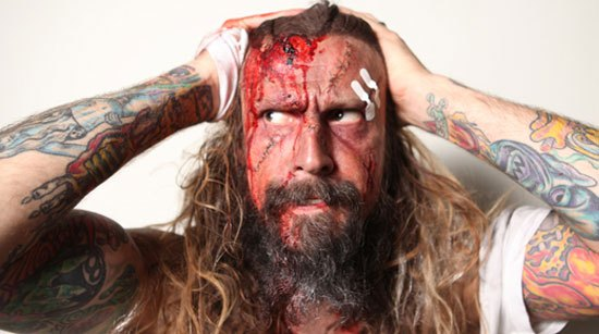 rob-zombie-heavy-metal-horror-splatter