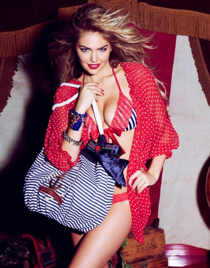 kate-upton-hot-pictures-+%252816%2529