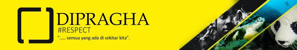 DIPRAGHA Blog