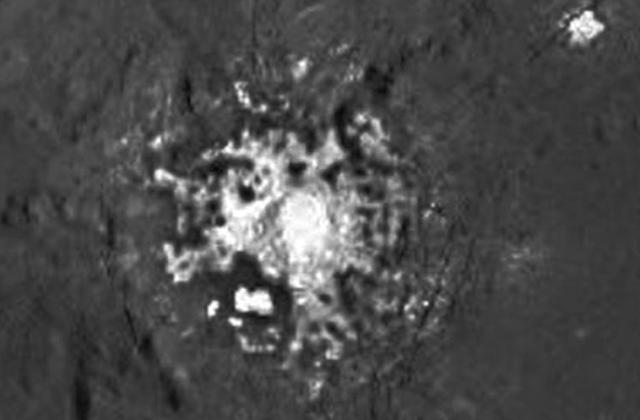 NASA Releases Close Up Photo Of White Spots On Ceres, Sept 9, 2015 UFO%252C%2BUFOs%252C%2Bsighting%252C%2Bsightings%252C%2BTim%2BCook%252C%2BJade%2BHelm%252C%2BStonehenge%252C%2BAsteroid%252C%2BStar%2BTrek%252C%2BStargate%252C%2Btop%2Bsecret%252C%2BET%252C%2Bsnoopy%252C%2Batlantis%252C%2BW56%252C%2Buredda%252C%2BShakira%252C%2BGod%252C%2Bqueen%252C%2BUK%252C%2Binsect%252C%2BNibiru%252C%2BAI%252C%2B%2BISS%252C%2Bnews%252C%2Bbase%252C%2Bstation%252C%2BCeres%252C%2B22