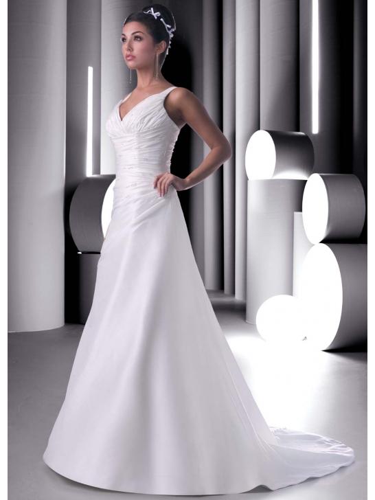 Sommer Brautkleider Online Blog: Die Vorteile der informellen ...