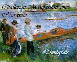 Challenge Maupassant - 7