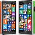 Nokia Lumia 730 Price Rs 15,000 in India