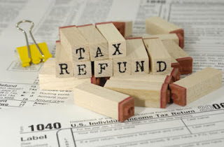 The Five Best Ways to Use Your Tax Return