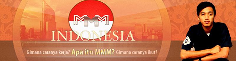 PANDUAN LENGKAP MMM INDONESIA