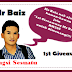 1ST GIVEAWAY MR BAIZ ~ RM300 untuk di Menangi!!!