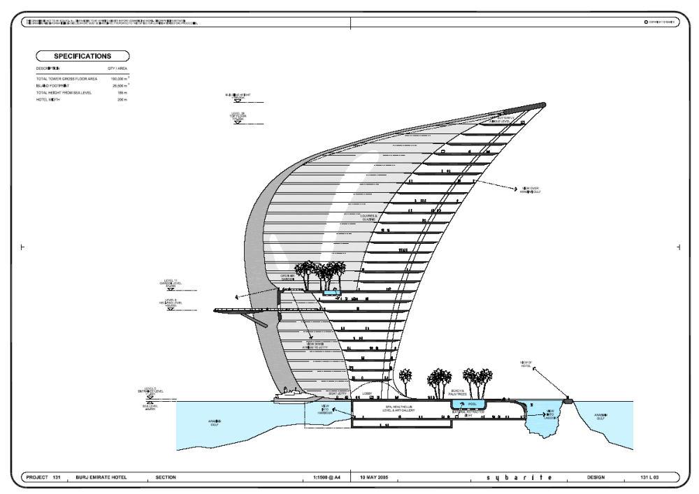 mysansar apeiron island hotel dubai concept design and