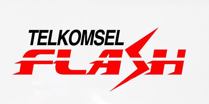 +situs+yang+diblokir+telkomsel+flash Cara Membuka Situs Yang Diblokir ...