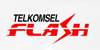 Cara Membuka Situs Yang Diblokir Telkomsel Flash