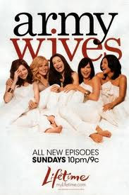 Army Wives 6×15 Online